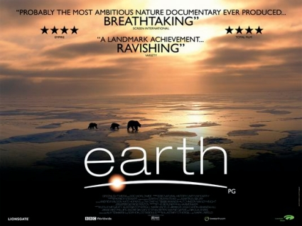 earth-poster